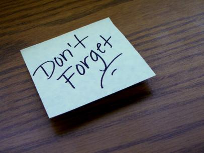 PAT Testing Reminder Service