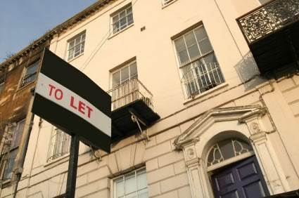 PAT Testing for landlords