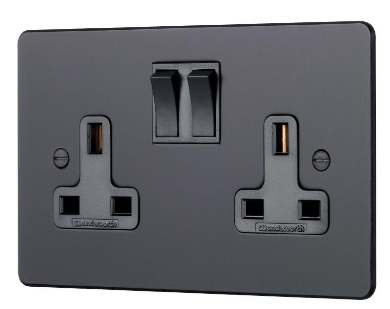 Domestic Electricians  U2022 Peeko  U2022 Residential Electrical