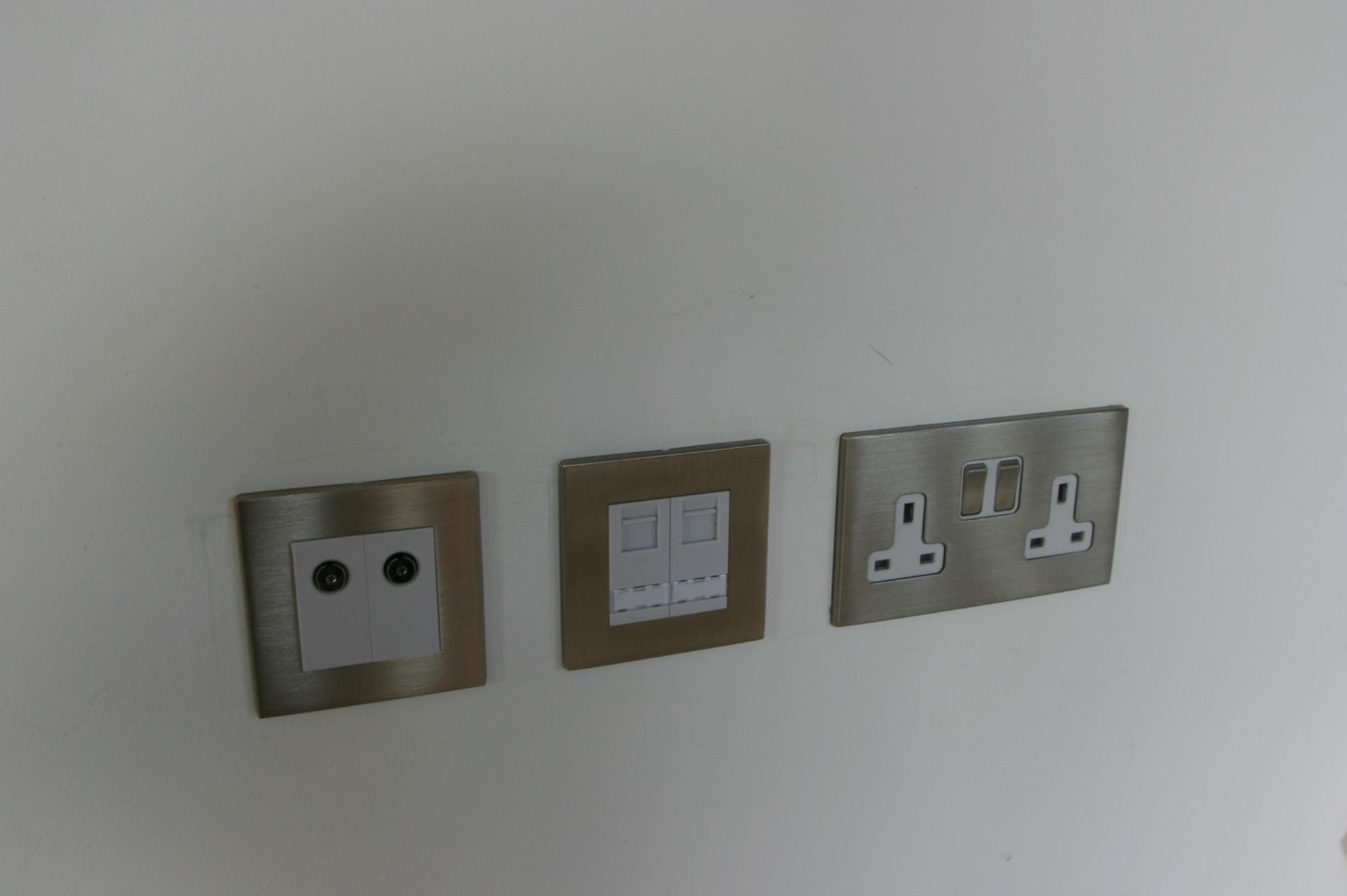 Electrical Sockets  U2022 Peeko  U2022 Residential Electrical Installation  U0026 Maintenance